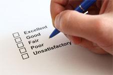 Đánh giá chính xác năng lực nhân viên với những mục tiêu và KPIs rõ ràng